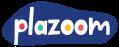 Plazoom Logo